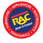 Rent-A-Center Logo | Provenir