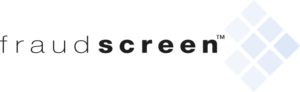 fraudscreen logo