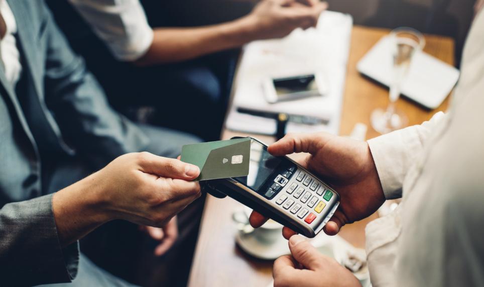 Credit Risk Analytics & Decisioning