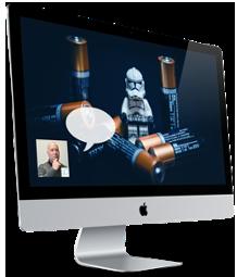 Microservices Webinar | Provenir