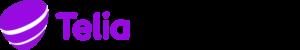 Telia Finance | Provenir