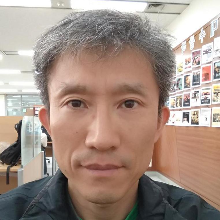 Gab Su J.