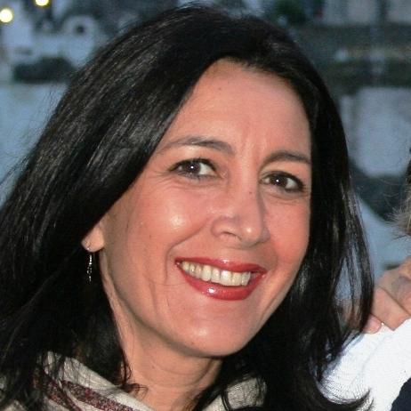 Gabriella  D.