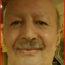 Ali S.