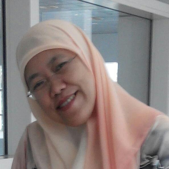 Norhayati H.