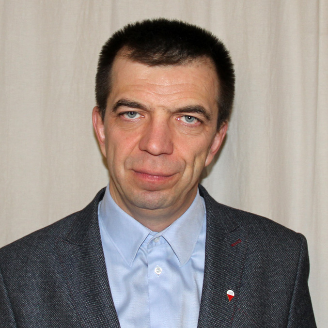 Stanislaw K.