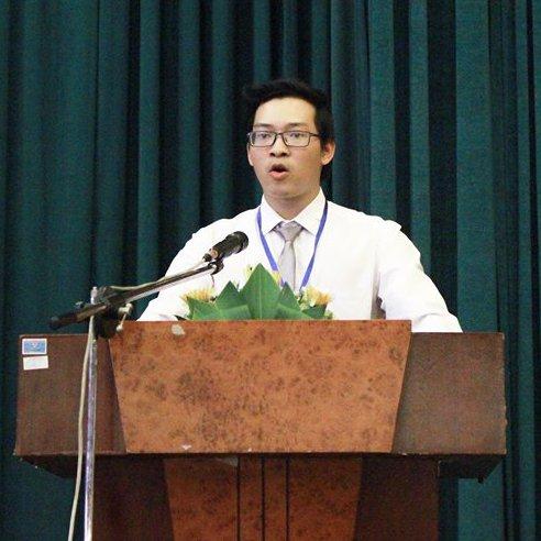 Hoang B.