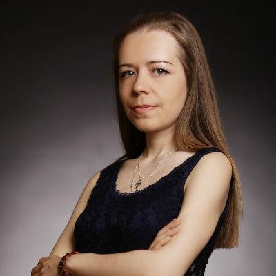 Vladka K.