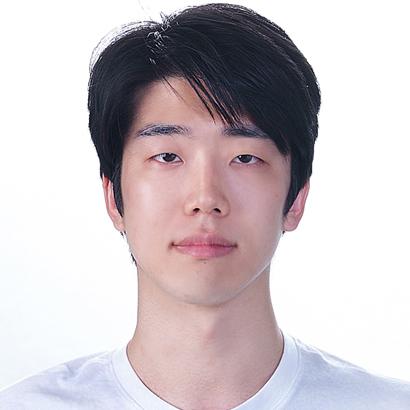 Sangjin L.