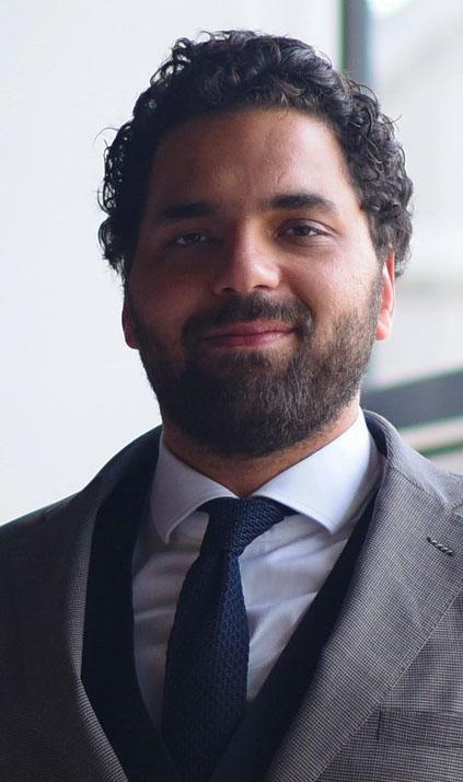 Abdelhalim Z.