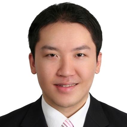 Yi Hsuan H.