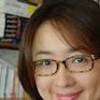 Minjeong C.