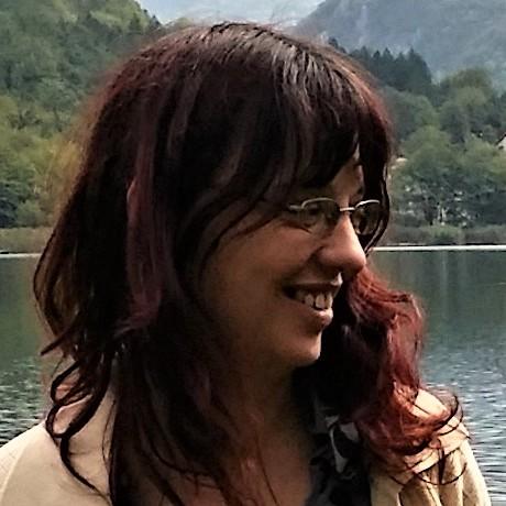 Djana S.