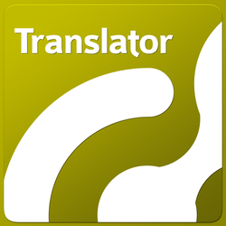english to arabic translator specializing in translation