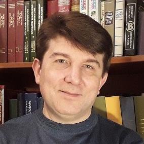 Kirill S.