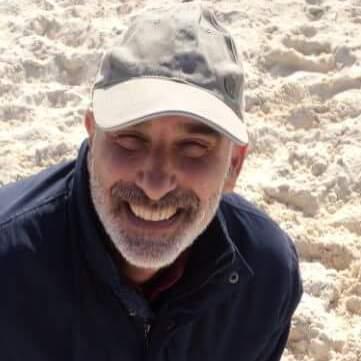 Yasser E.