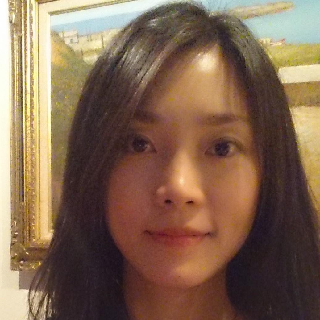 Huan-Yu H.