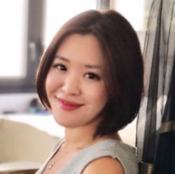 rojeanlissa - English to Chinese translator