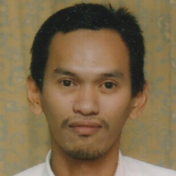 Mohd Khairil H.
