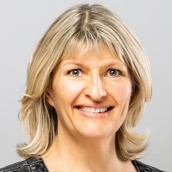 Susanne R.