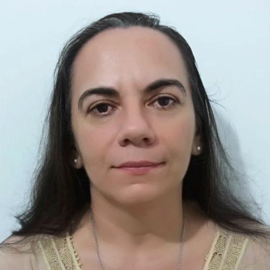 Rosileuda M.
