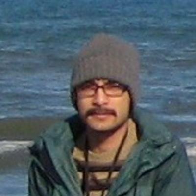 Ehsan K.