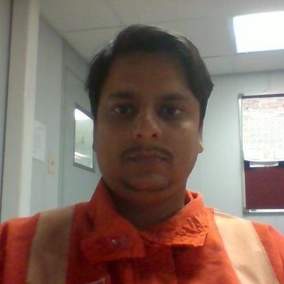 Bhaswar L.