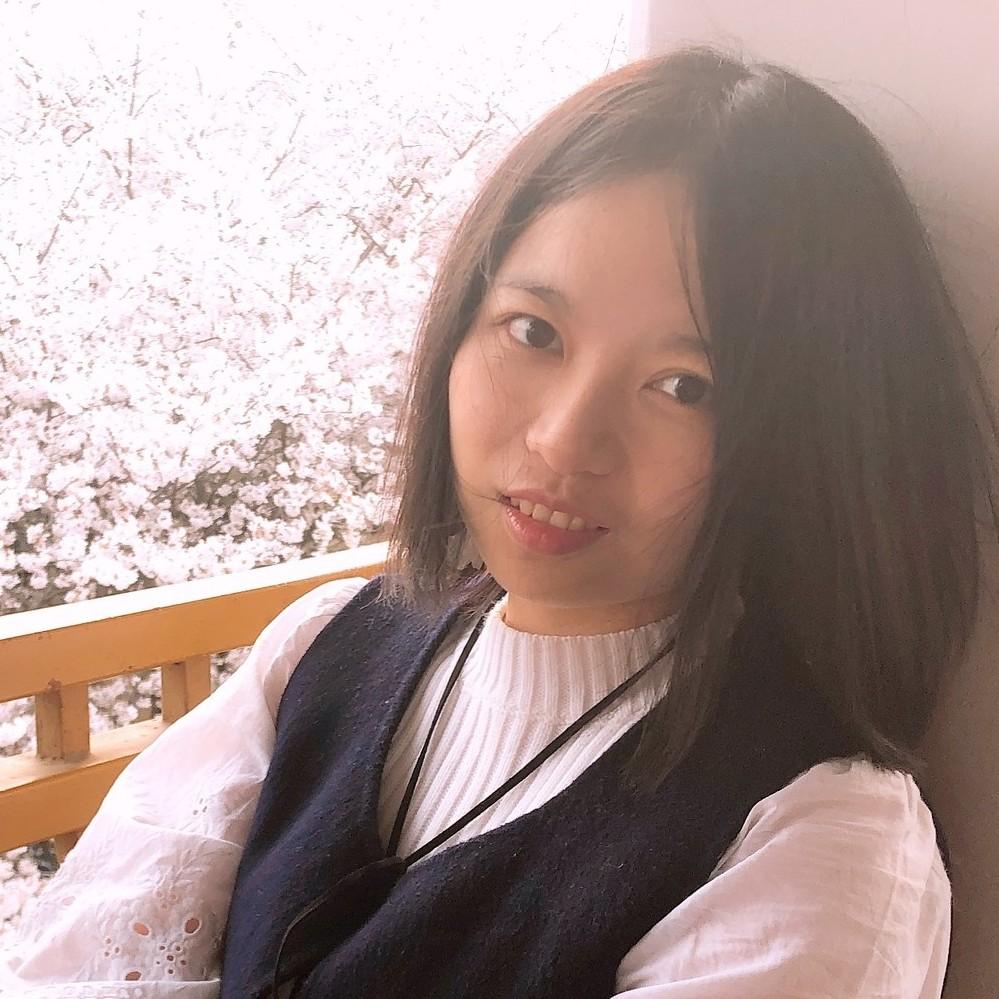 Fangyuan C.