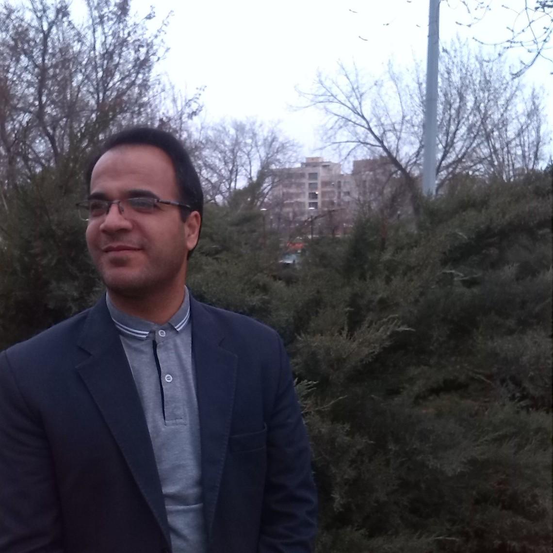 Abbas G.