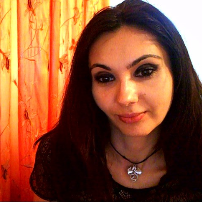 Valentina P.