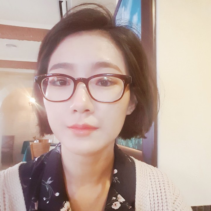 Seoyul K.
