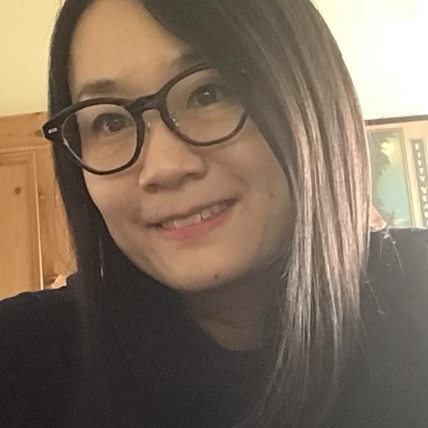 Ayano M.