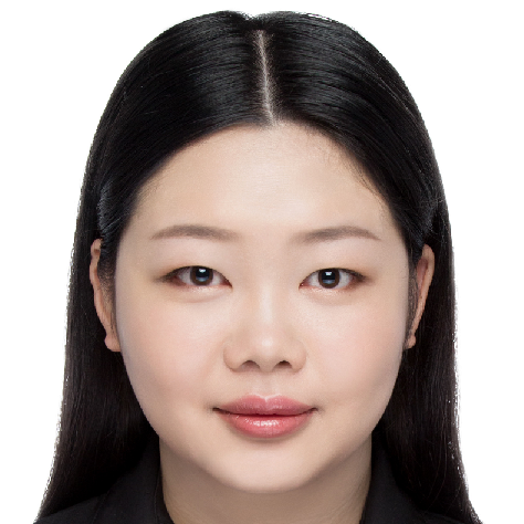 Meiyin Z.