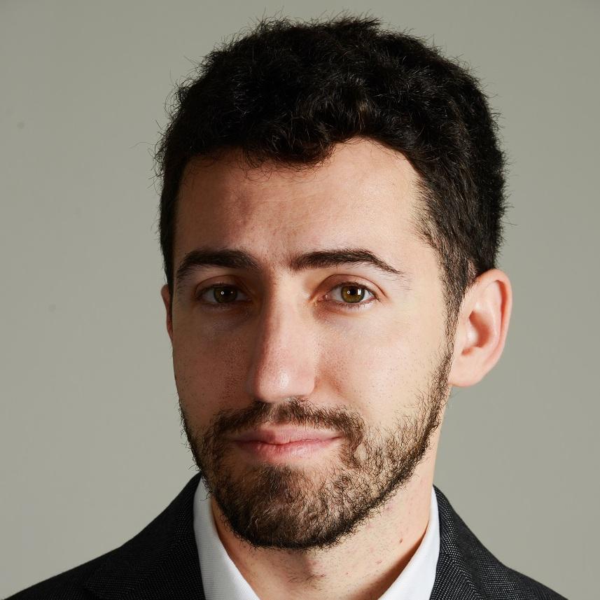 Davide C.