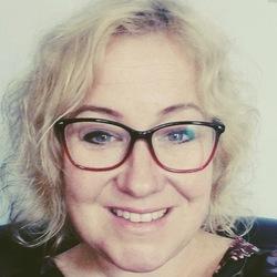 Angelina Westdorp - English to Dutch translator