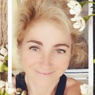Ellen-Marian P.