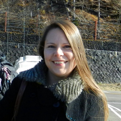 Niina L.