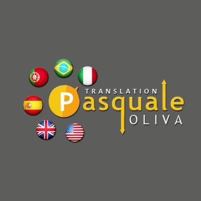 Pasquale O.