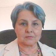 Gabriella V.