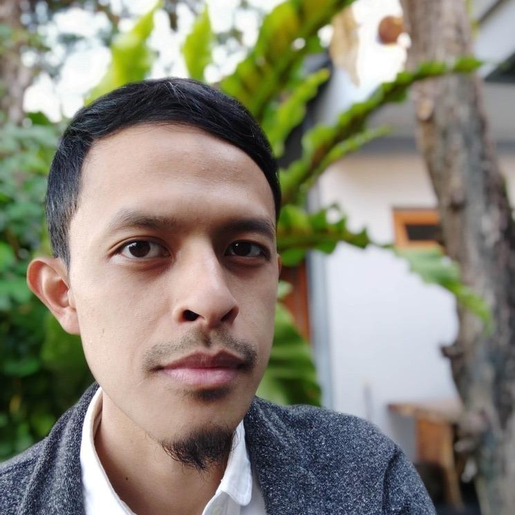 Aditya I.