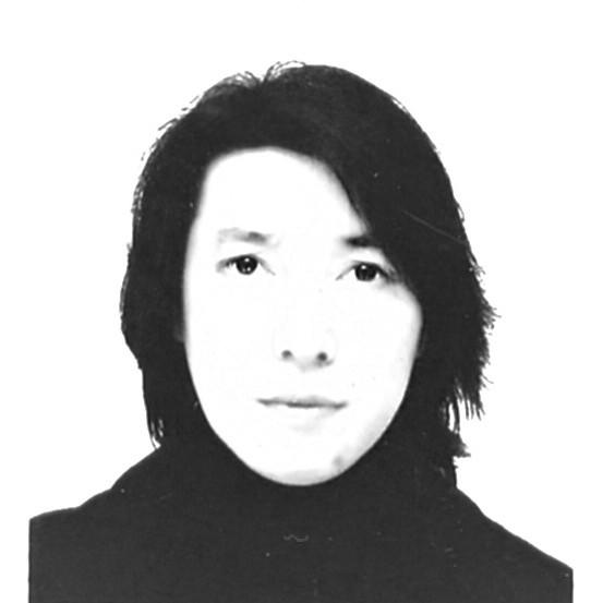 Akihiko K.