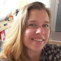 Ammerins Moss - Dutch to English translator