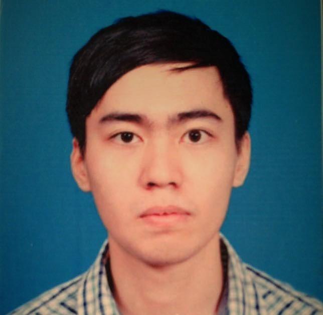 Nguyen H.