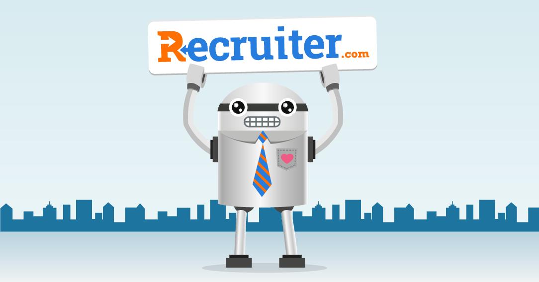 pocket recruiter
