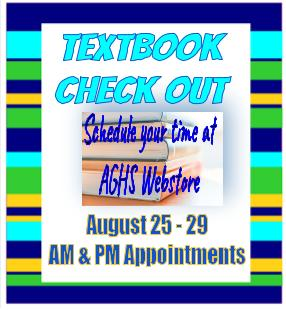 Textbook CheckOut