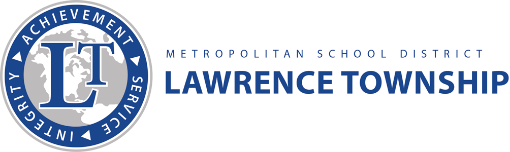 Metropolitan School District of Lawrence Township