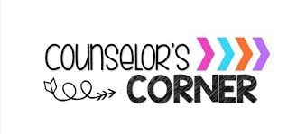 Image result for counselors corner