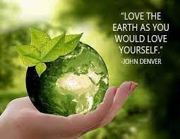 Best World Earth Day Images and Picture 2020 | Earth day quotes, Earth day  images, World earth day