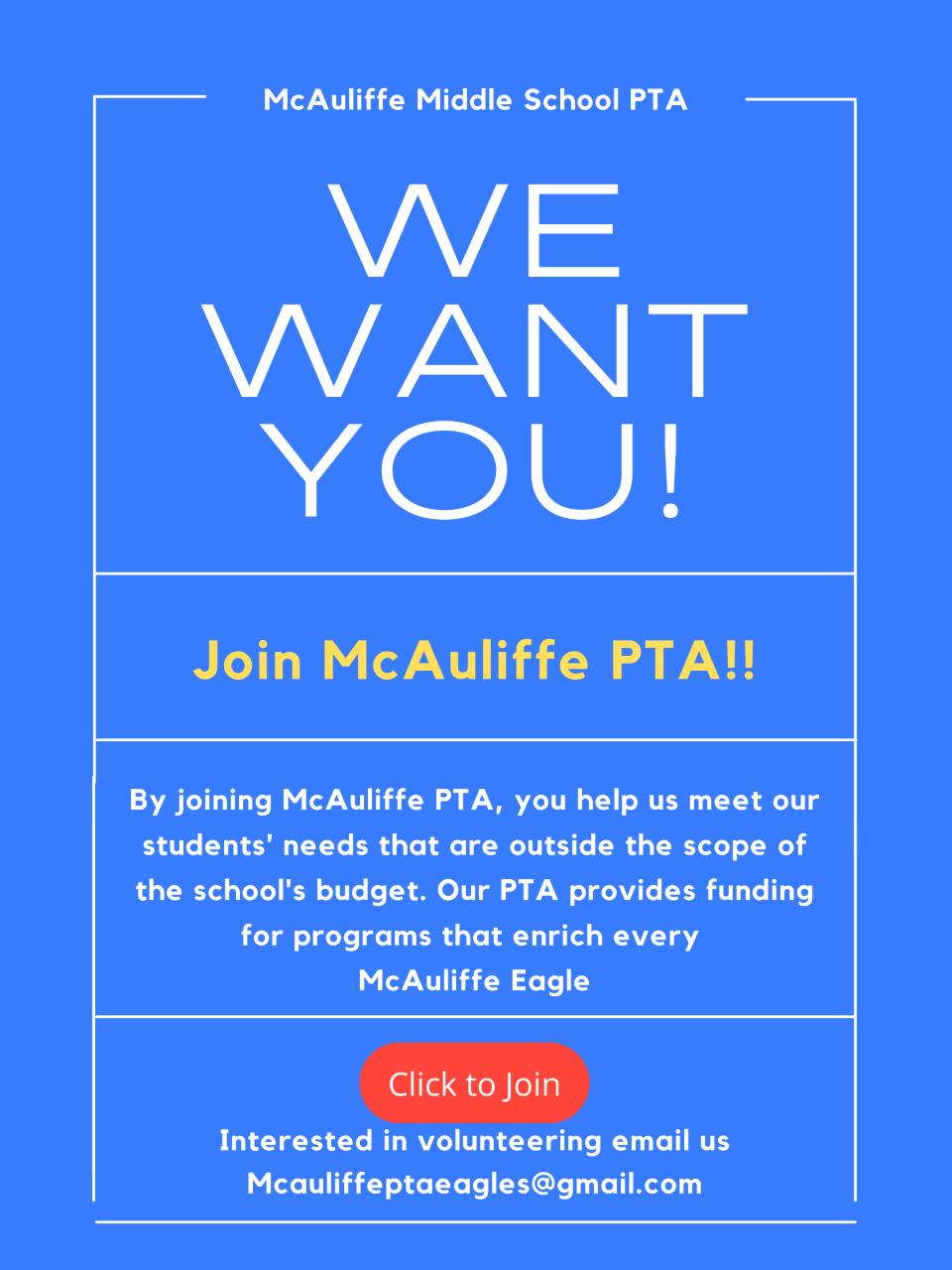 McAuliffe_Membership__flyer_2021-22.png