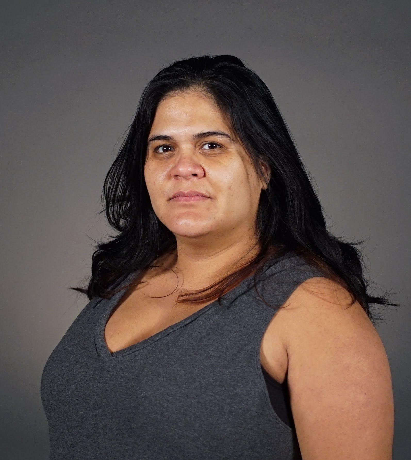 Adriana E. Ramírez
